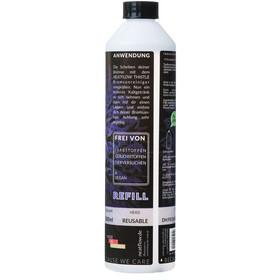 NEATFLOW Thistle Nettoyant pour freins Réutilisable 500ml